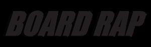 BOARDRAP-DRUDGED CIAN