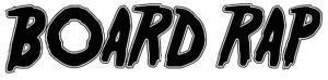 fri13-black-BR.png