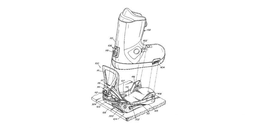 burton-2017-step-on-bindings-patent-diagram-review