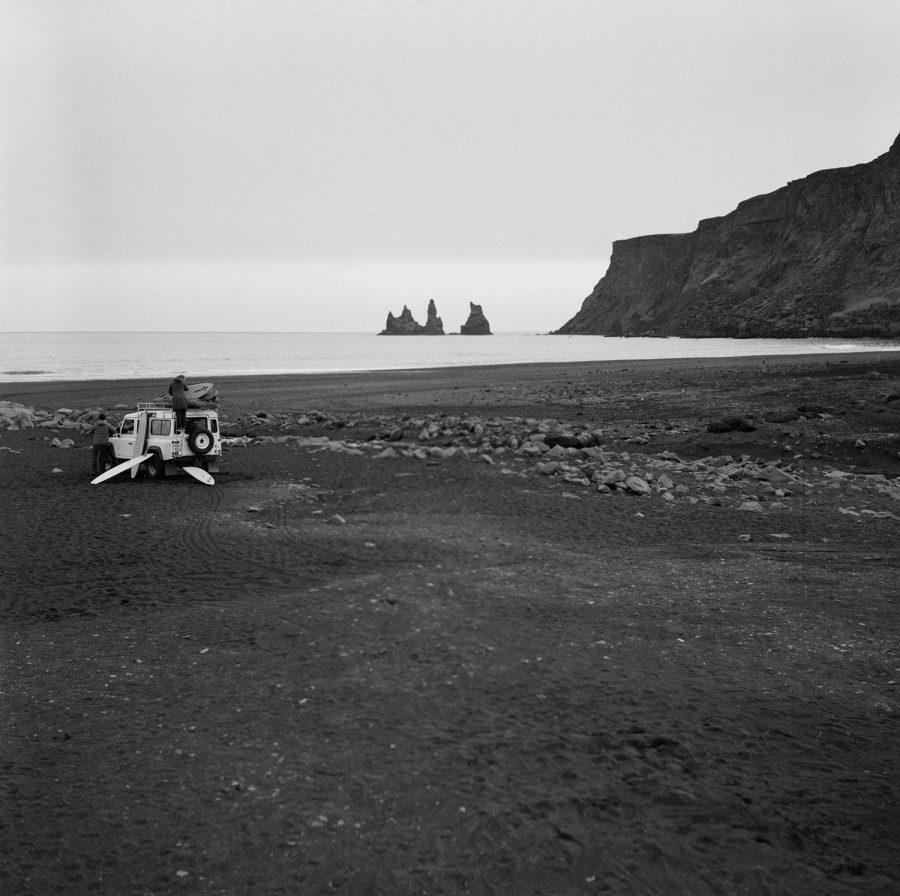06_McInnis_Iceland