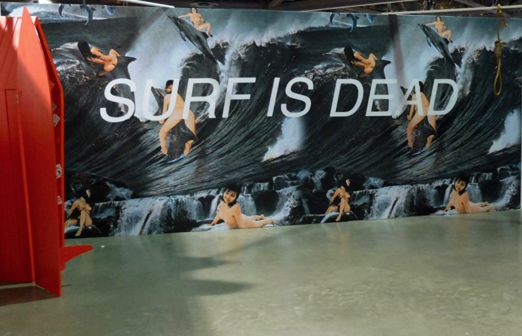 agenda superpost surf is dead
