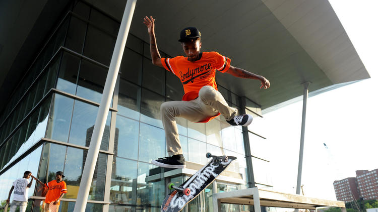 skatboarding essay Skateboarding on essay the short story essay фото: not sure how to write an advertisement analysis essay think broadly the personal network solutions division of sony about your activities.