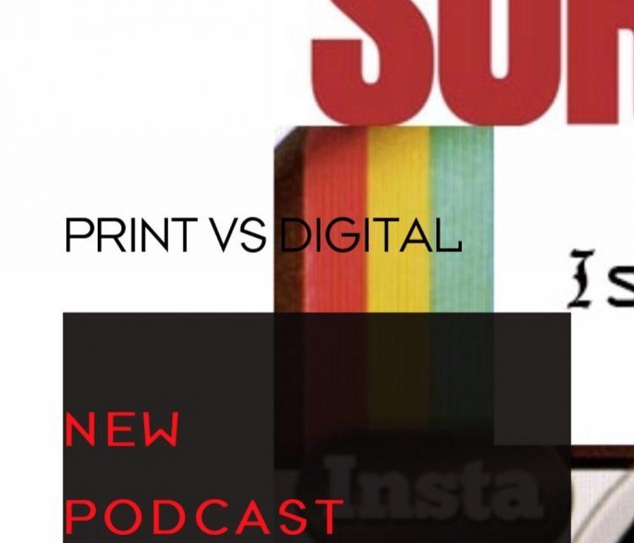 boardroom shop podcast death of surf print ashton surfer mag