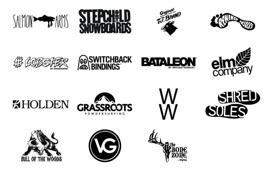 parts labor brands 2