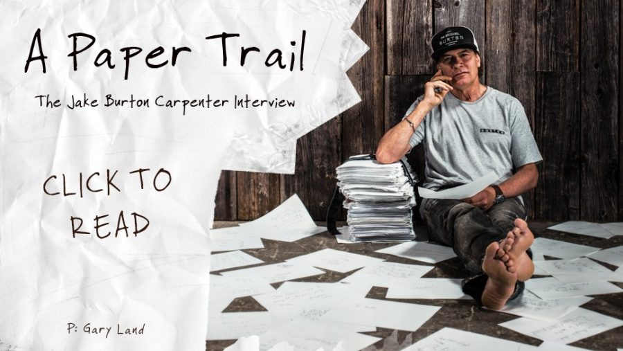 jake burton-interview-a-paper-trail-snowboarder-greg-d