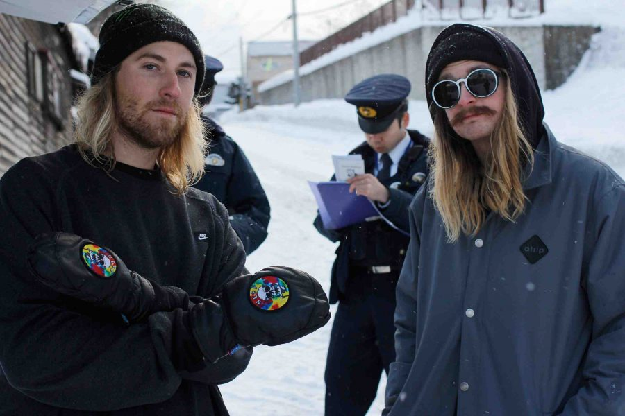 sage-kotsenburg-halldor-helgason-arrested-in-japan-joe-carlino