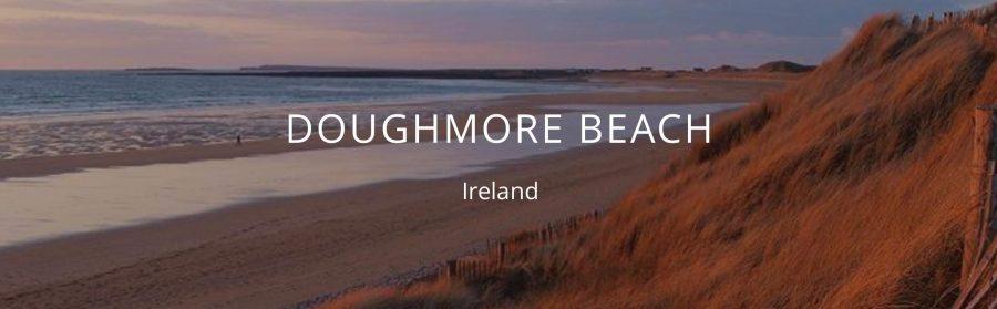 doughmore-beach-ireland-donald-trump-destruction-surf-spot