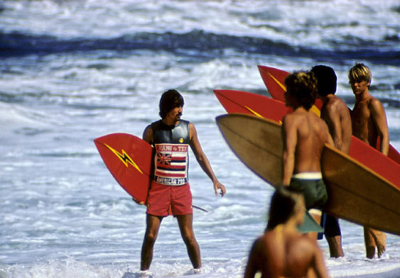 gerry-lopez-podcast-pipeline-oregon-surfing