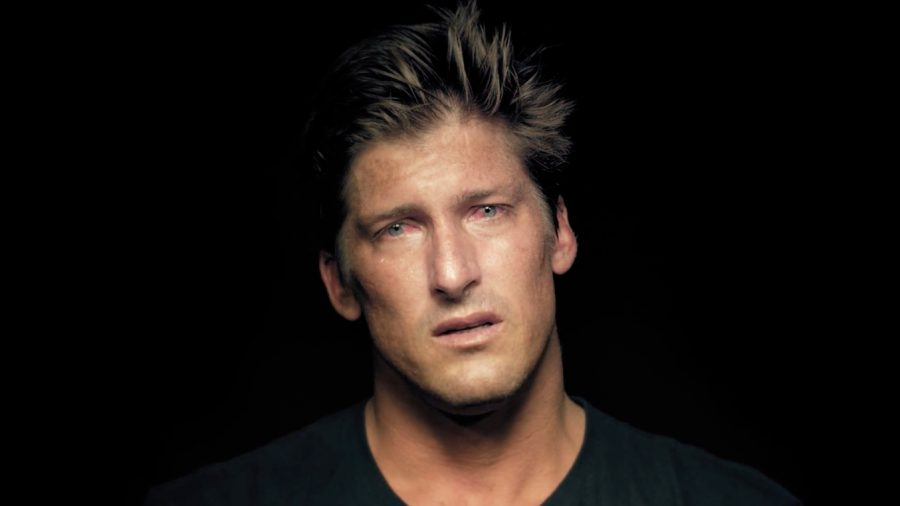 Bruce Irons Arrested For DUI Drugs, Possession, etc. | Bail set in Newport