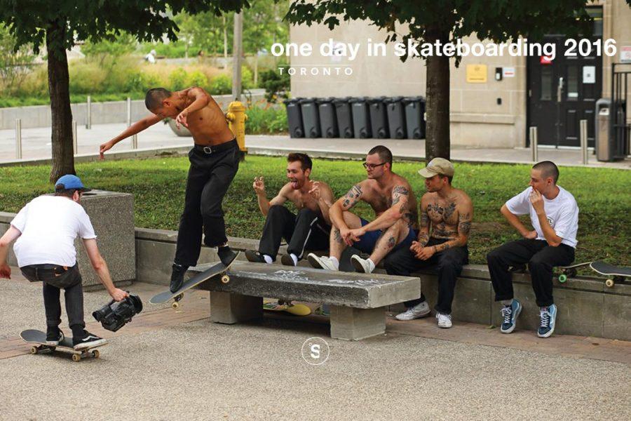 jeff-comber-one-day-skateboarding-toronto-scene