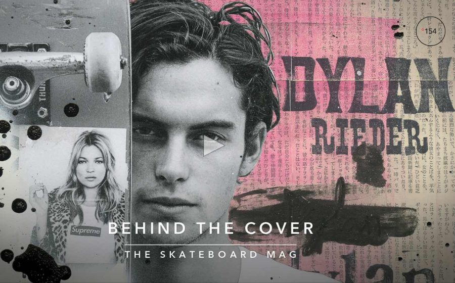 dylan-rieder-behind-the-cover-with-mark-oblow-personal-stories-ako-jefferson