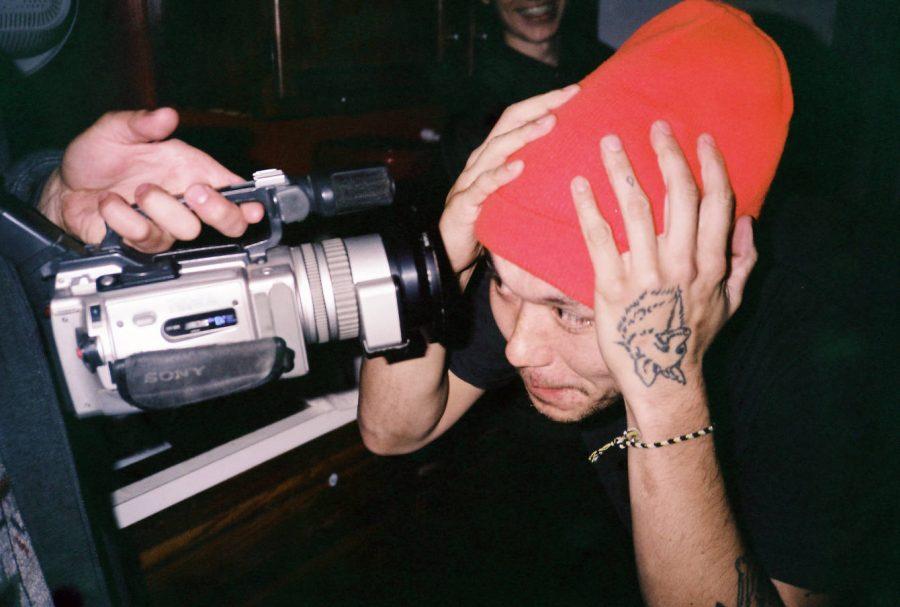 fancy-lad-interview-vx1000-skateboard-hand-tattoo