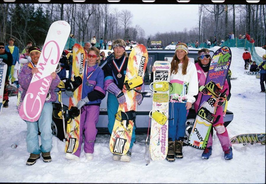 1989-us-open-female-finalists-stratton-ski-resort-vermont