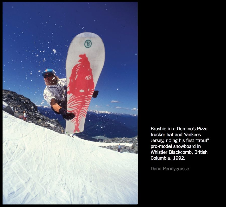 jeff-brushie-burton-pro-model-whistler-blackcomb-british-columbia-1992-photo-dano-pendygrasse