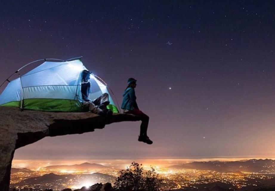 amazing extreme hanging tents pics izismile with tent hanging from tree & Tent Hanging From Tree. Amazing Treepod With Tent Hanging From ...