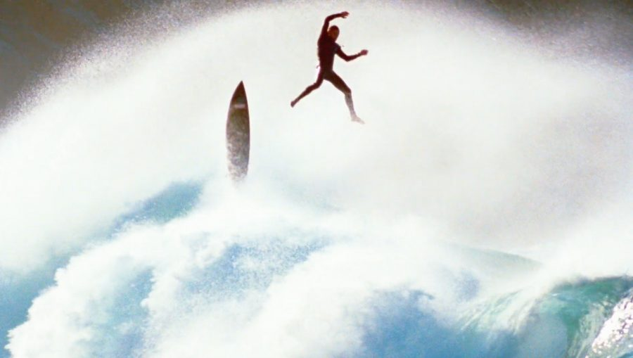 Watch 'Cult Of Freedom' + Listen to the Visionary Joe G. On The State Of Surf Filmmaking