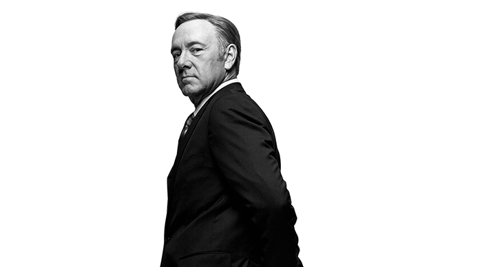 """Kevin Spacey Preyed On Skateboarders   """"I just kept it to myself. Turns out, Berra did know because he had his own story about him… """""""