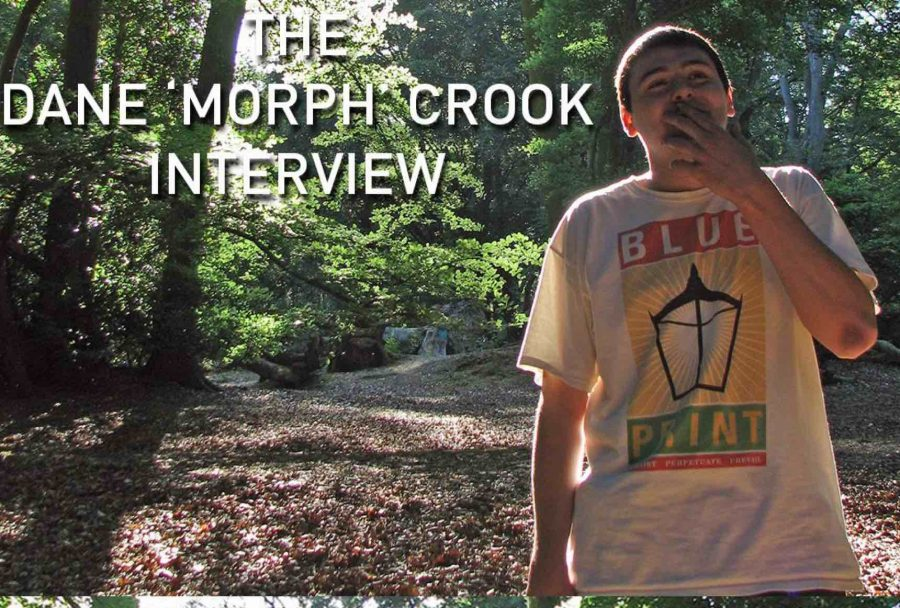 Infamous Skateboard Filmer / Drug Dealer Tells His Story… From Behind Bars!