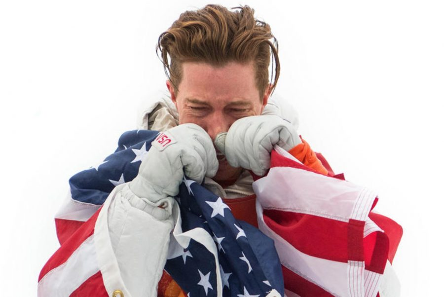 "The ""Imperfect 100"" To Olympic Gold 