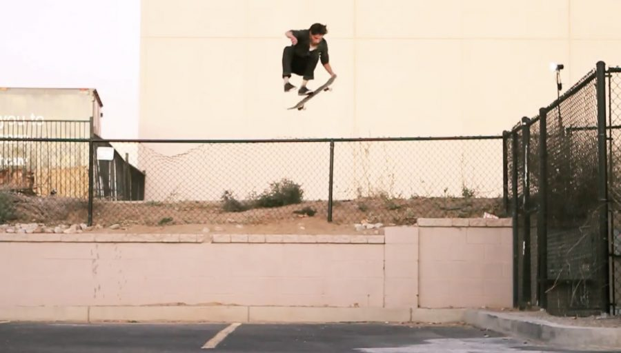 17  Beautiful Moments In Skate Video History | Monumental clips worth recognizing