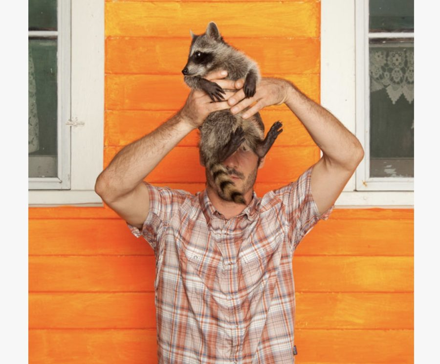From Skater to Animal Life Saver: Danny Renaud's 'The Little Farmhouse' Rescue