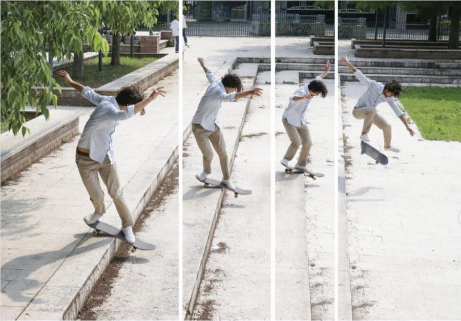 "Eliminating ""The Push"" 