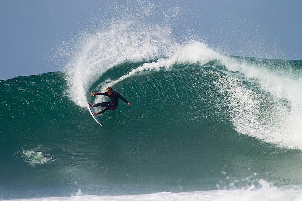 wayne dean surfer - 1000×666
