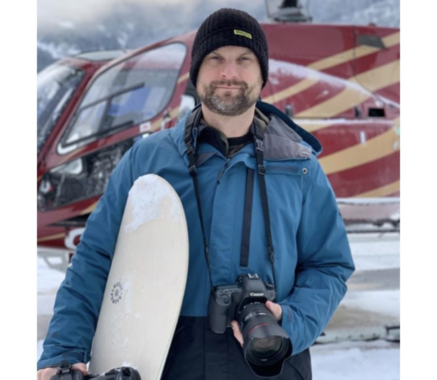 """Ex-TWSNOW Content Director Talks 